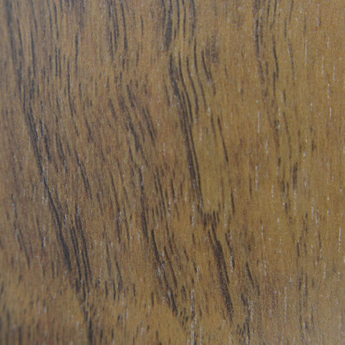 Office Laminate Flooring Laminate Flooring Work Force Interiors