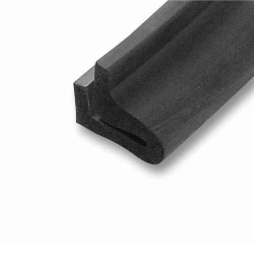 Rubber Products - Neoprene Profiles Manufacturer from Bengaluru