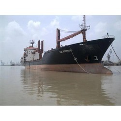 Shipping Consultancy Service