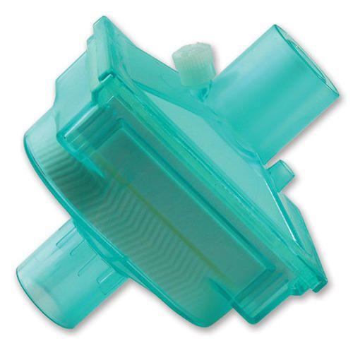 того, чтобы фильтр дыхательный бактериальный механический всякий