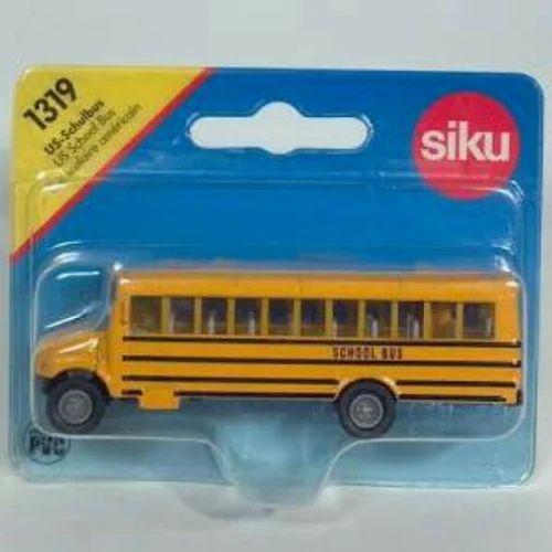 Sans Plastic Industries Manufacturer Of Toy Bus Toys R Us Train