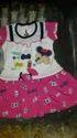 Garment Sticker