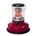 Toyotomi 7.5 L Kerosene Heater