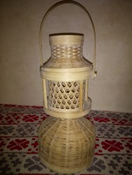 Bamboo Craft At Best Price In India