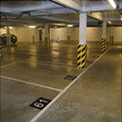 Road Marking Paint Manufacturers Amp Oem Manufacturer In India