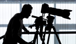 Photography & Cinematography