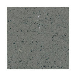 Starlight Grey Marble