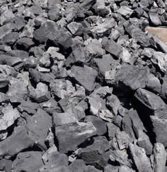 Jharkhand Hard Coal, For Boilers, Packaging Size: Losse