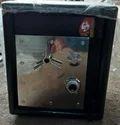 Small Safety Locker