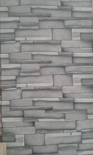 Wood Finish Elevation Tiles : Elevation tiles kajaria wall wholesale