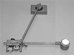 Planimeter  DD-08
