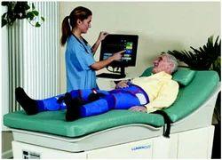 EECP Heart Care Centre