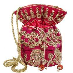 Wedding Gift Bag at Best Price in India