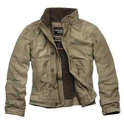 Men Fancy Jacket