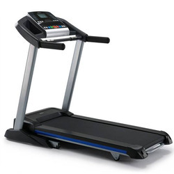 Lifeline Cardio Machines