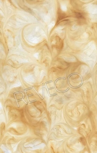 Smoke Series Artificial Onyx Marble At Rs 460 Square Feet