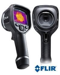Thermal Imaging Cameras E-series