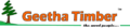 Geetha Timber