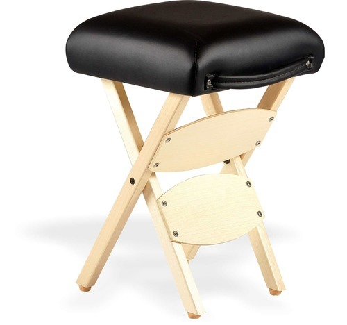 Stools Amp Therapist Chairs Folding Spa Stool Manufacturer