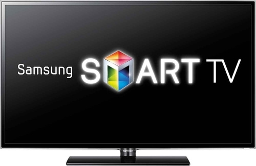 smart led tv 32inch स म र ट एलईड ट व new samrat
