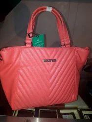 Angelina Satchel Hand Bag
