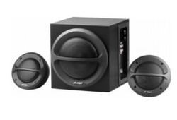 F And D Two Point One Multimedia Speaker A110