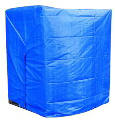 Construction Tarpaulin Covers