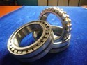 Ss Nn 3020 K Sp Fag Germany High Speed Roller Bearing