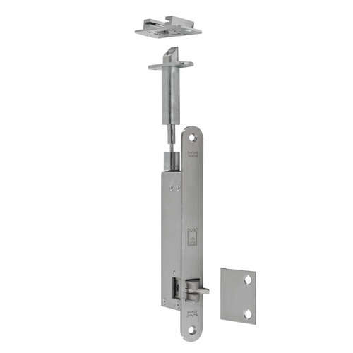 Automatic Flush Bolt View Specifications Details Of