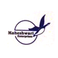 Maheshwari Enterprises