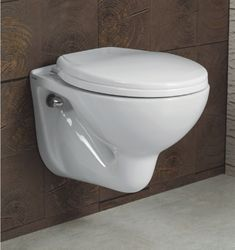 Hanging Toilet At Best Price In India