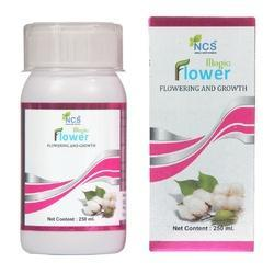 Flower Magic Flowering Stimulant