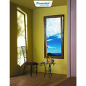 Fenesta Upvc Tilt & Turn Window