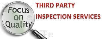 Third Party Auditing Service