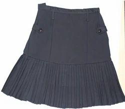 Girls School Skirt Skirts For School Uniform