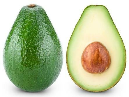 Avocado Images Fruit