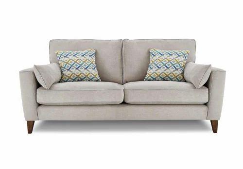 Lounge Designer Sofas