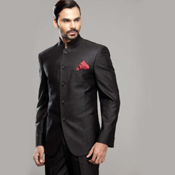 Men's Jodhpuris Suit