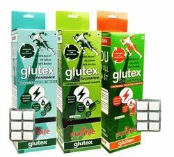 Glutex Nutrition Supplement