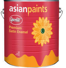Asian Paints - Wood Primer Retailer from Bengaluru