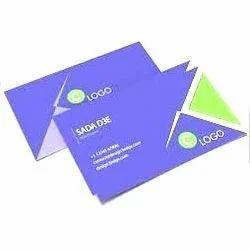 Business card design services in shivaji park mumbai id 10881534348 business card design services reheart Choice Image