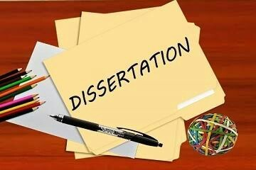 Howto Write A Conference Dissertation a couple of recollection, location or encounter