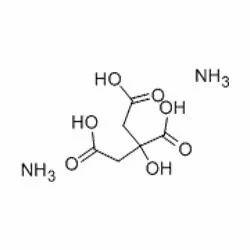Diammonium Citrate