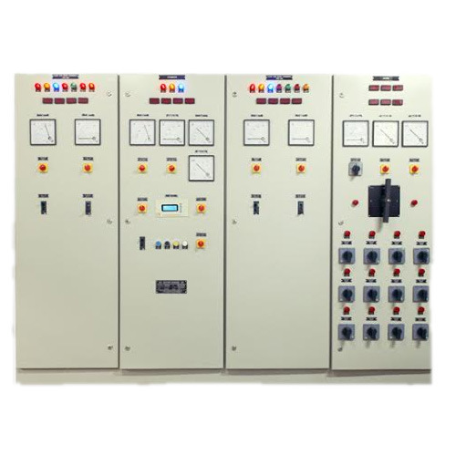 Battery Charger - SMPS Battery Charger Manufacturer from Rohtak