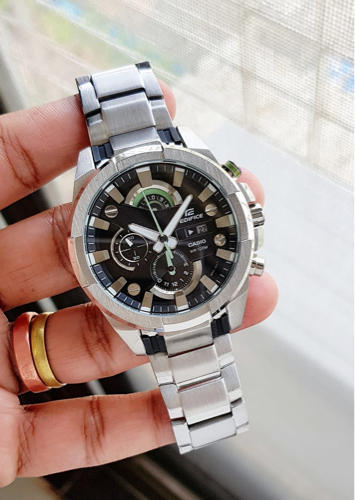 6e564b5e01ab Casio Edifice EFR 540D at Rs 3000  piece