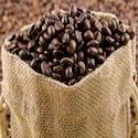 Mortar Coffee Jute Sack, Packaging Type: Pressed And Iron Bound Bales
