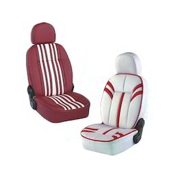 Car Seat Cover Seat Cover For Cars Suppliers Traders Amp Manufacturers