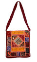 Ethnic Shoulder Bags