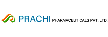 Prachi Pharmaceuticals Private Limited