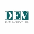 Dev Flexi Pack Private Limited
